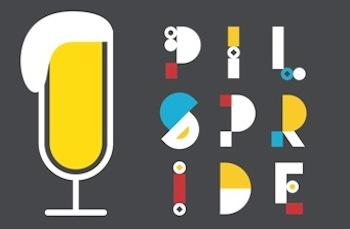PilsPride_Logo