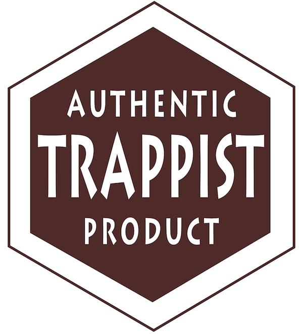 logo-trappista