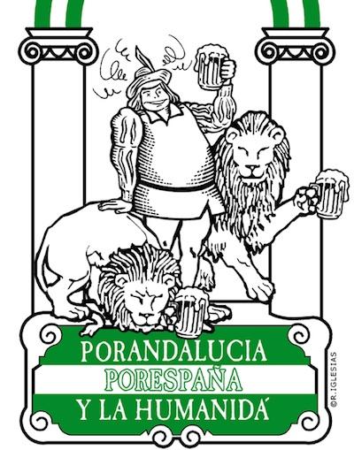 BirraAndalusa