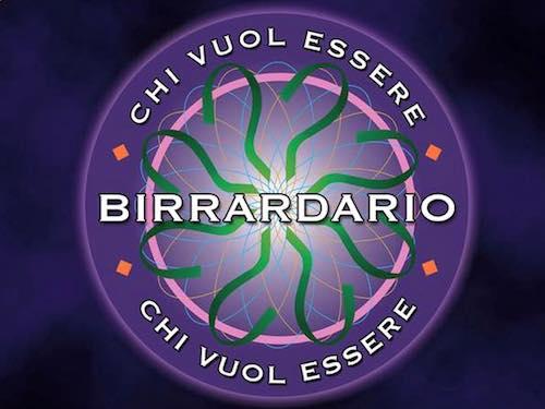 Birrardario