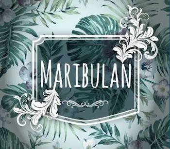 maribulan