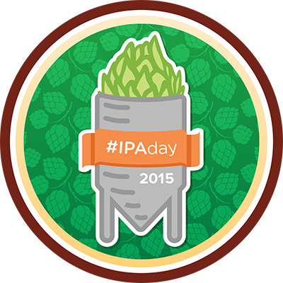 UTd_icons_IPADay2015