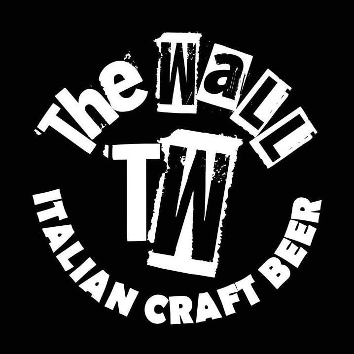 Logo_TheWall
