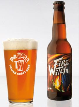 firewitch-bicchiere