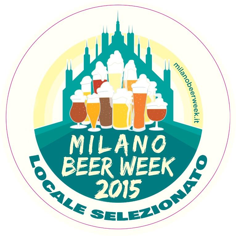 LOCALE selezionato 2015 milanobeerweek