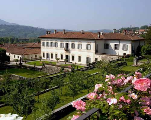 villa_della_porta_bozzolo2_b