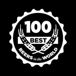 100BestMJ