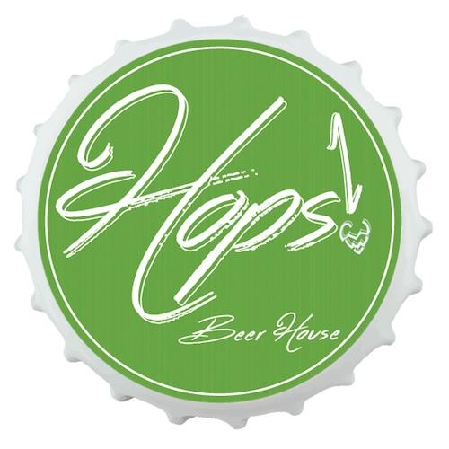 Hops_logo
