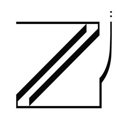 Stravizzi_Logo