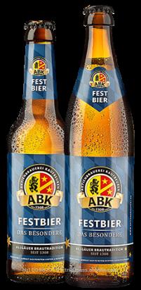 ABK_fest_beer