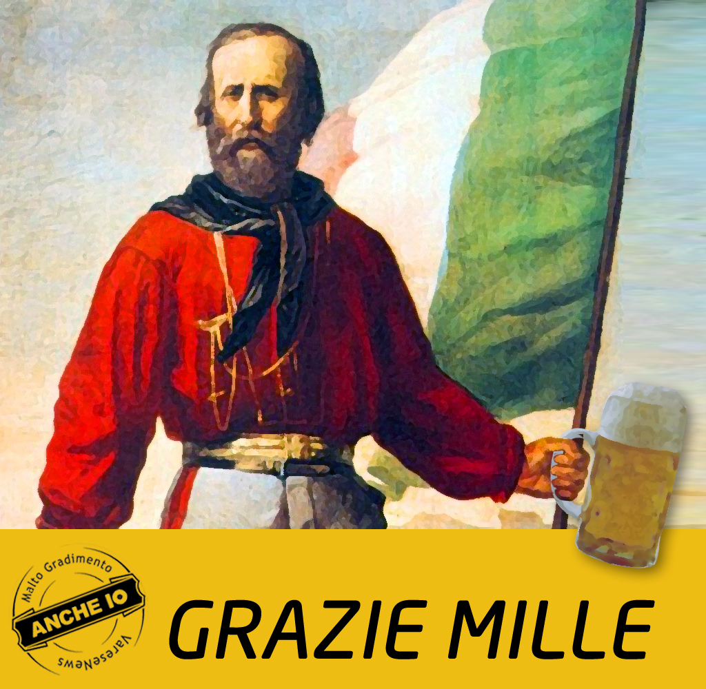 Garibaldi_birraio