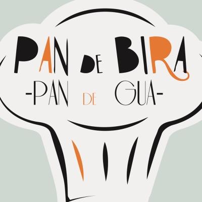 PanDaBira