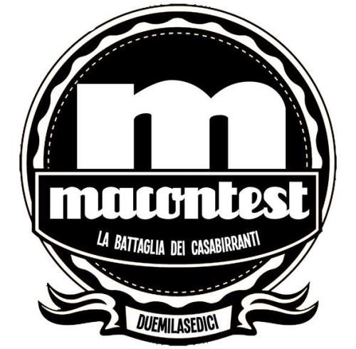 MaContest
