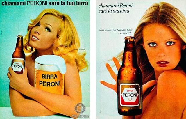 PeroniX2