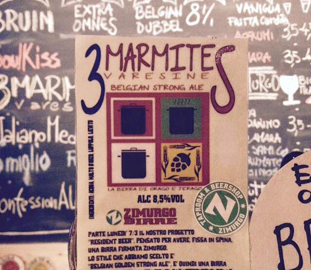 3marmites
