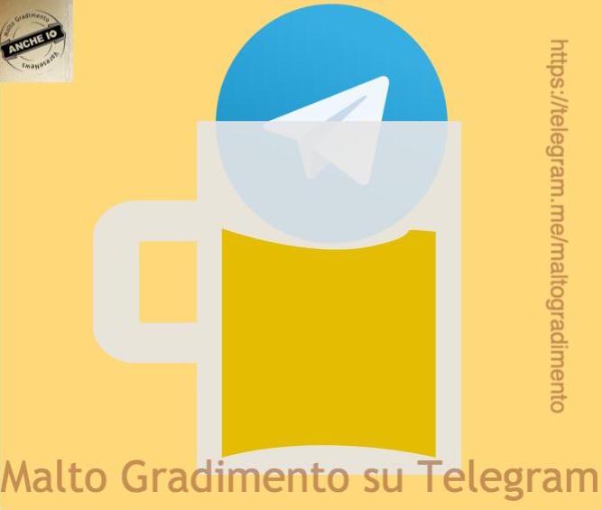 mg_on_telegram