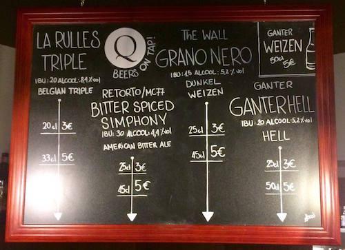 GranoNeroQR_2