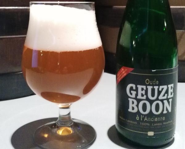 Geuze_Boon