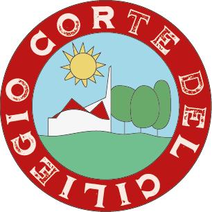 CorteDC_Logo