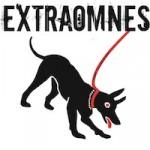 LogoExtraomnes
