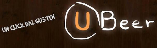 Ubeer_Logo1