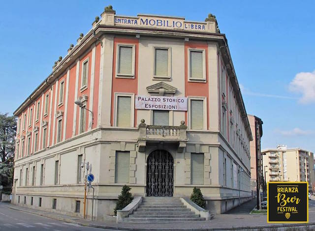 BBF_Palazzo