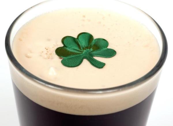 IrishStout