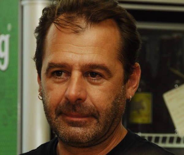 GianniFoieni