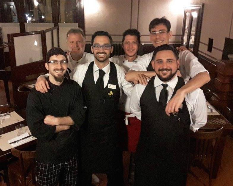 Staff_Passerotto
