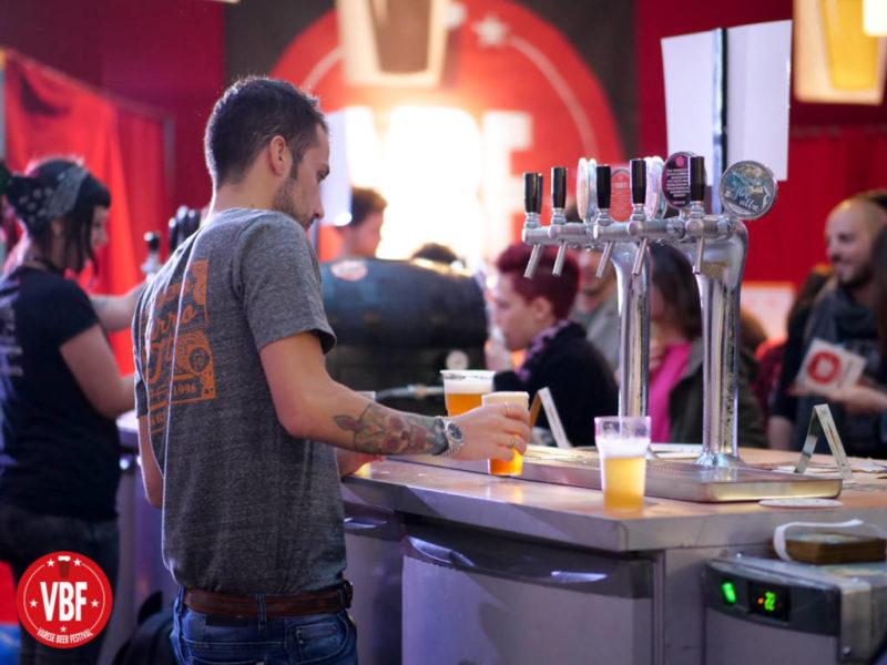 Nel 2020 non ci sarà il Varese Beer Festival