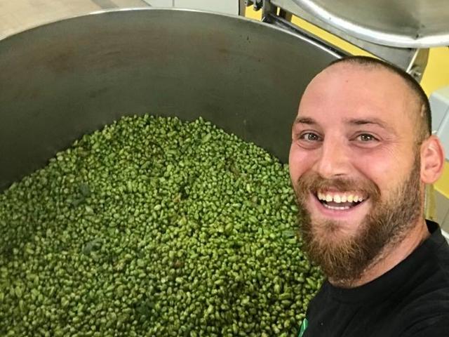 """È arrivato il momento delle """"birre del raccolto"""""""
