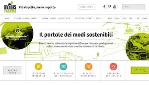 modus riciclandi sito