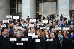 protesta-pdl-1