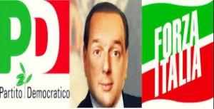 PD Forza italia