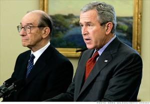 bush_greenspan.gi.top