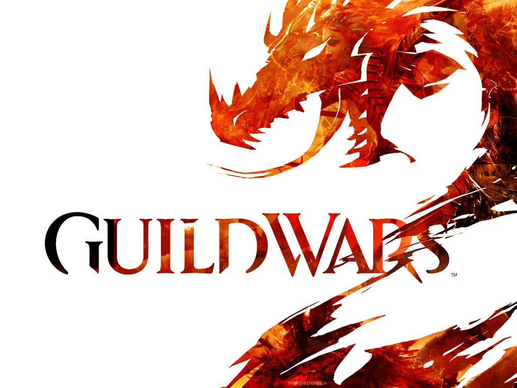 Guild Wars 2   Vg-Factor Il blog dove battono i videogiochi