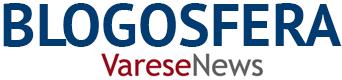 La Blogosfera di Varese News