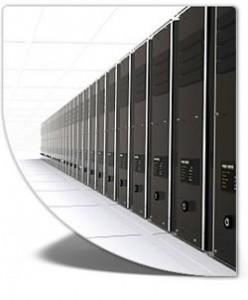 servizio hosting housing per il tuo sito