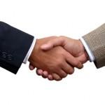 Fiducia Come Strumento Di Business