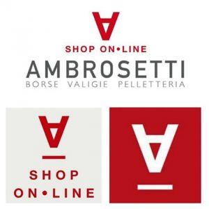 Valigeria Ambrosetti Varese