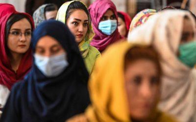 "Pangea Onlus, dal 2003 al fianco delle donne di Kabul: ""noi non abbandoneremo l'Afghanistan"""