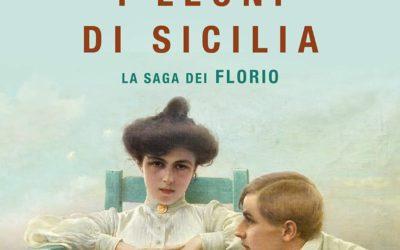 I leoni di Sicilia: recensione