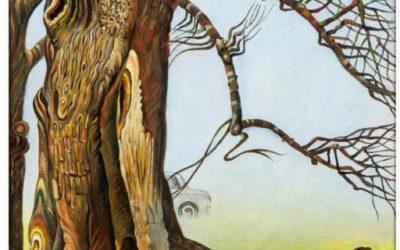 L'eredità di un seme