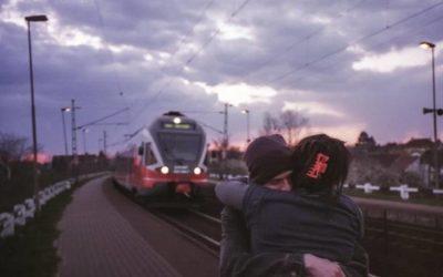 L'Europa ringrazia i giovani regalando 60mila pass ferroviari
