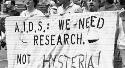 AIDS: quanto conosci di questa malattia?